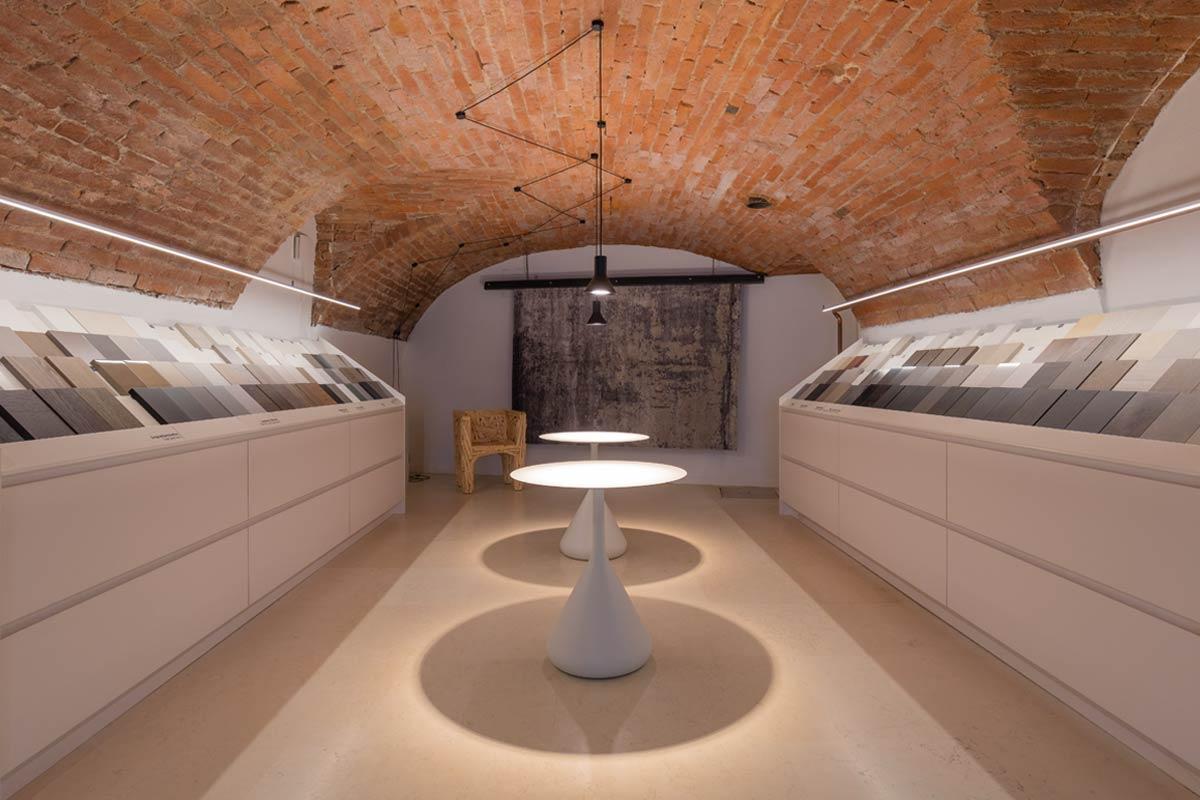 showroom_piacenza_05
