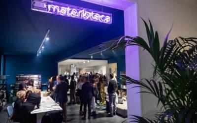 Opening – Pialorsi Interior Workshop