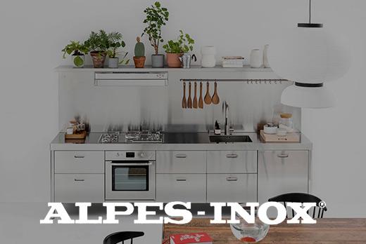 Alpes-inox