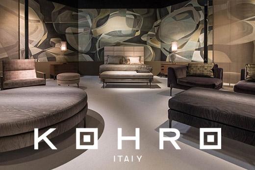 Kohro