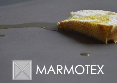 Marmotex